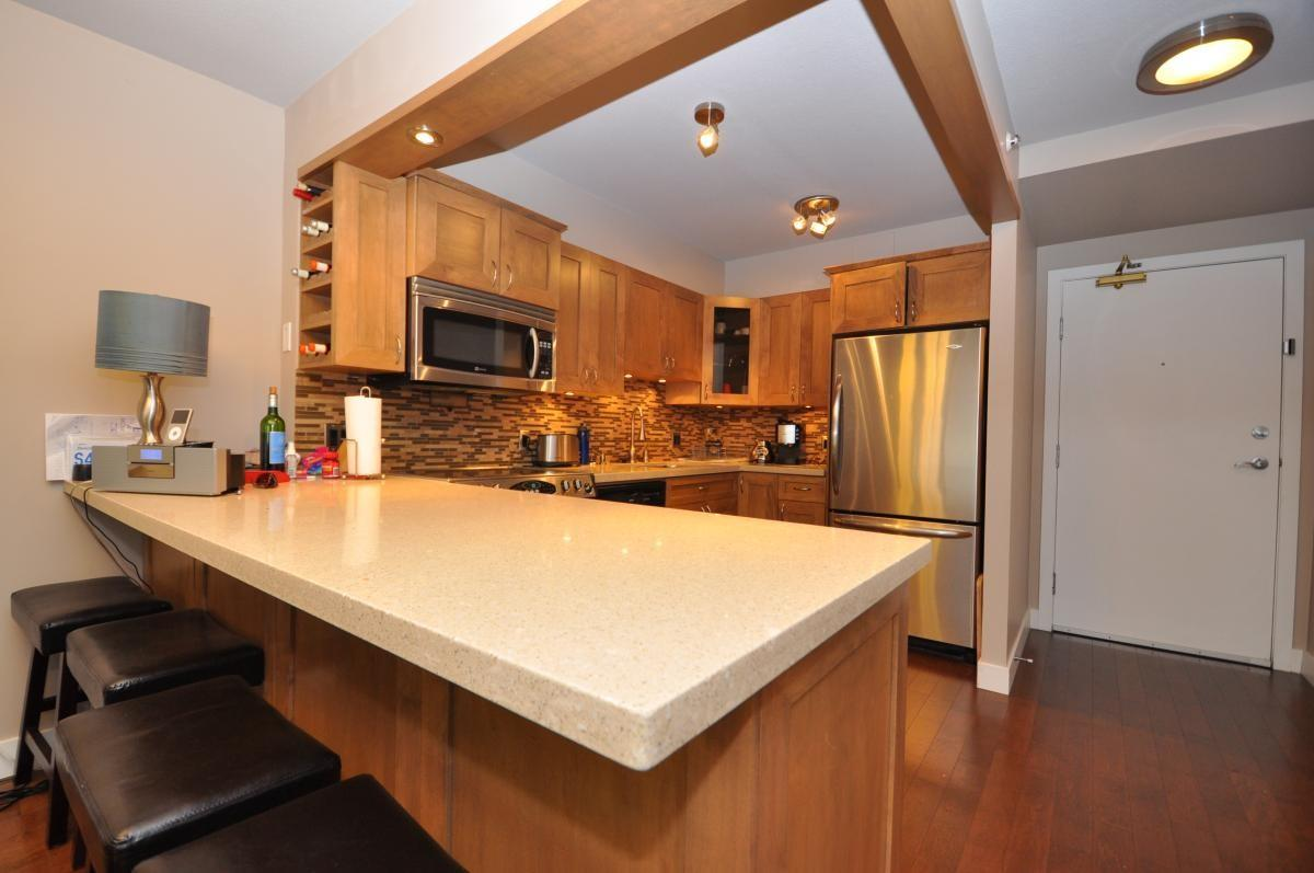 950 Cambie St photo #1
