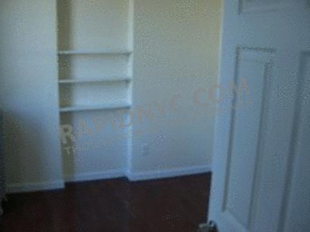 NO FEE! Wonderful 1 Bedroom Apartment for Rent in Clinton Hill! Pets Allowed! photo #1