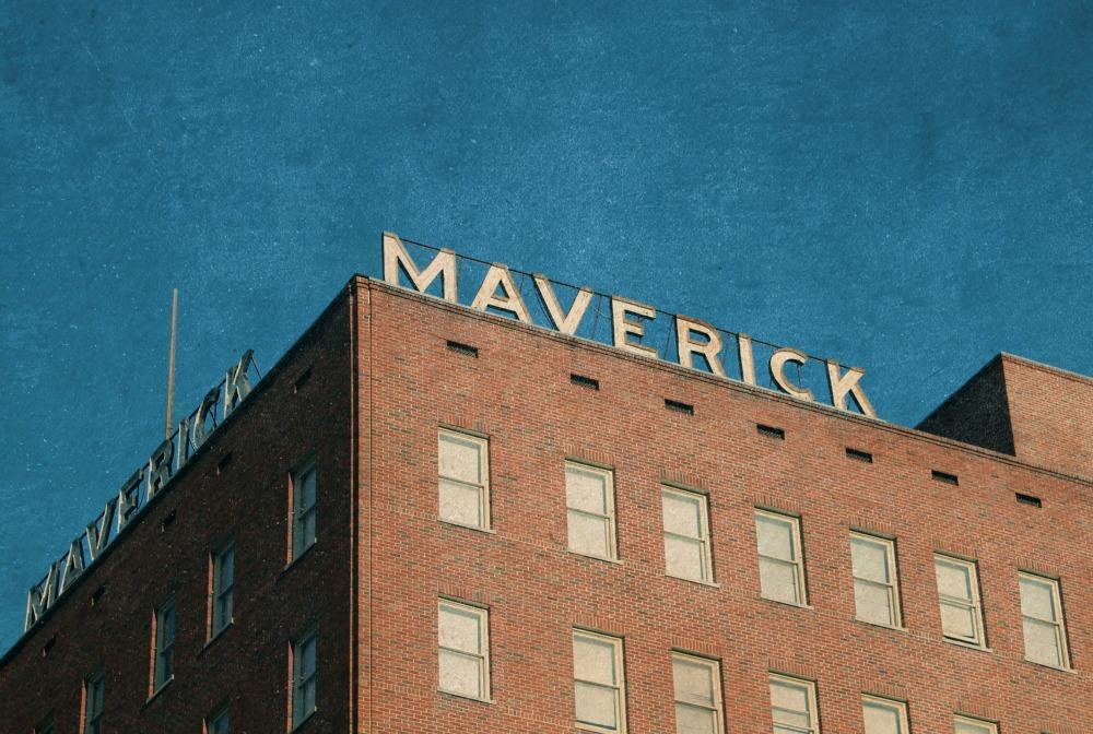 Maverick Apts Apartments photo #1