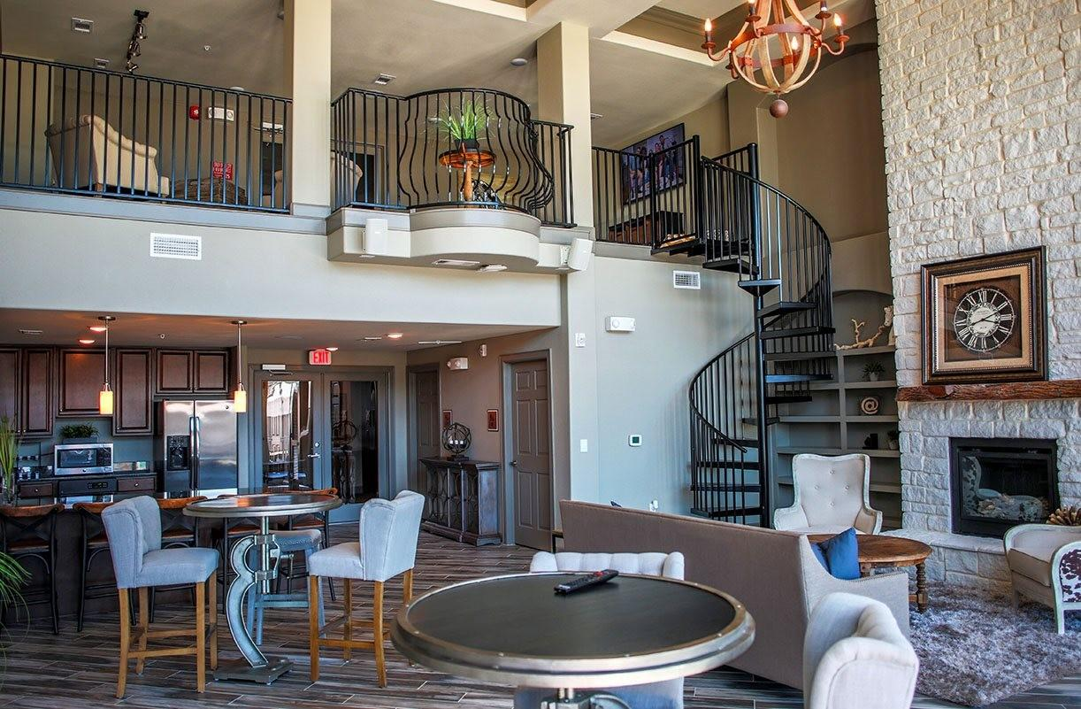 2120 stephens place apartments new braunfels tx walk score - 2 bedroom suites in new braunfels tx ...