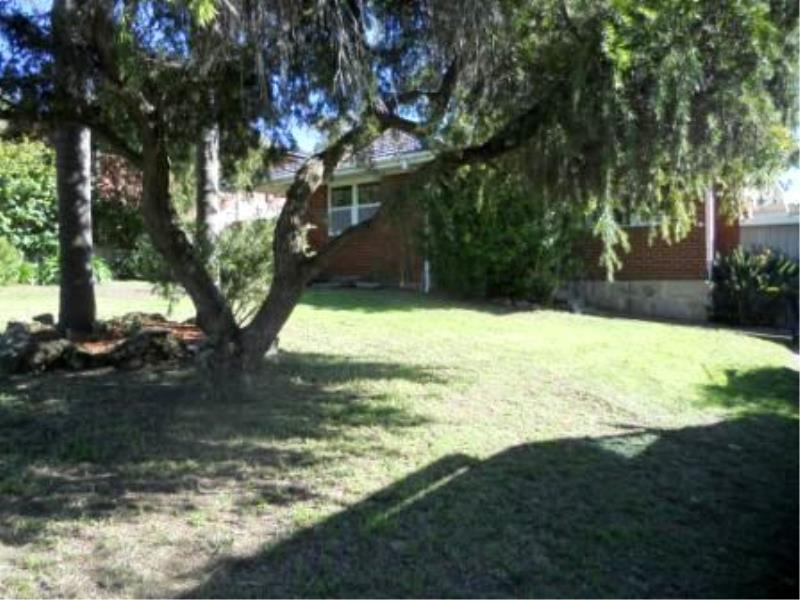 11 QUINCE WAY photo #1
