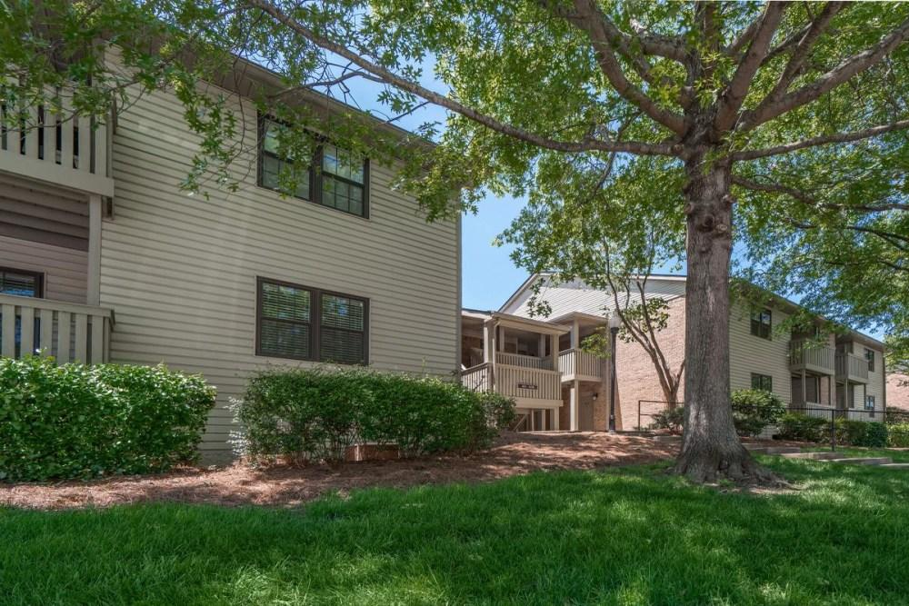 One Bedroom Apartment In Franklin Tn
