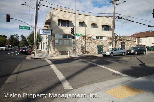 2706 School St. photo #1
