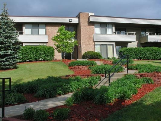 The Best of the Best in the City of Palatine! Save Big! Apartments photo #1