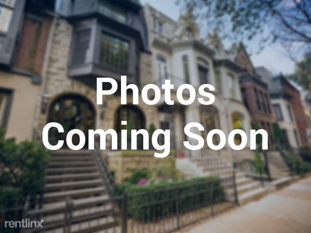 1825 W. 17th Street, Unit 1F photo #1
