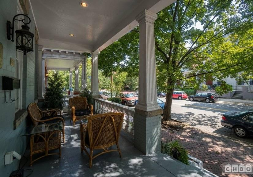 $3795 4 bedroom House in Richmond Downtown