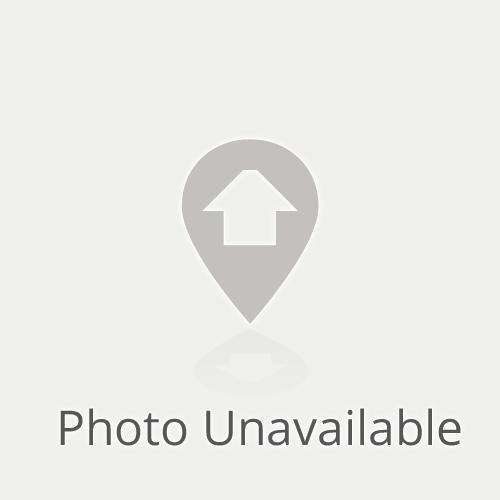 Welton Park Apartments: Uptown Square Apartments, Denver CO