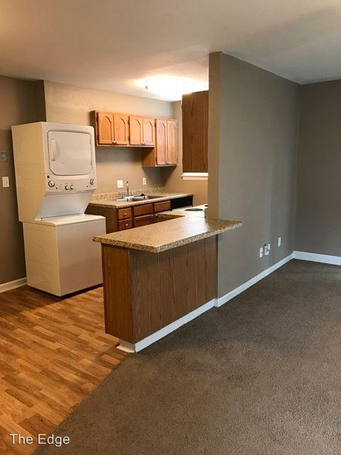 229 Hilo Drive Apartments photo #1