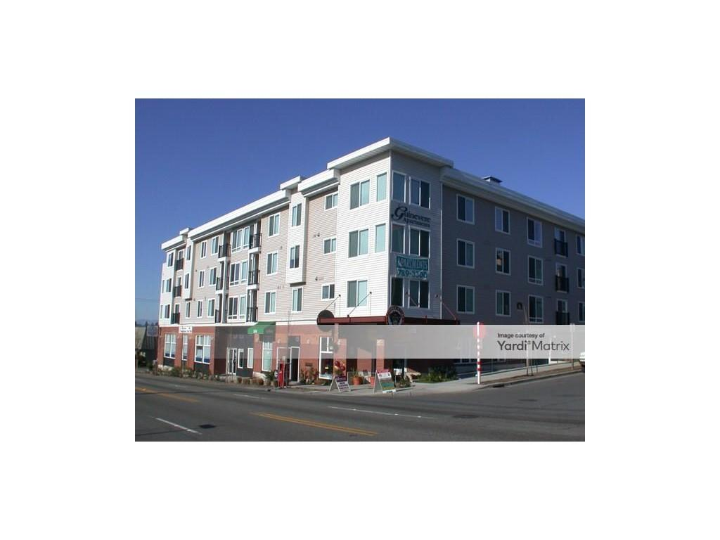 Guinevere Apartments photo #1
