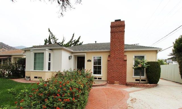 Beautiful Home for Rent Three BR Two BA.