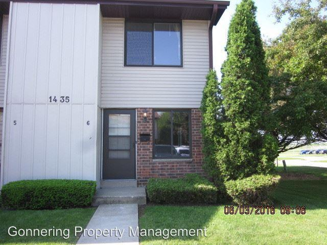 1435 Oakes Rd #6 photo #1