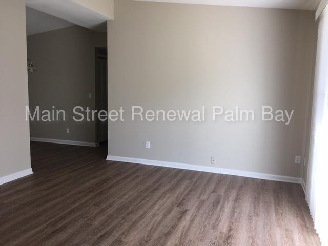 Charming Three BR One BA home with upgrades galore!