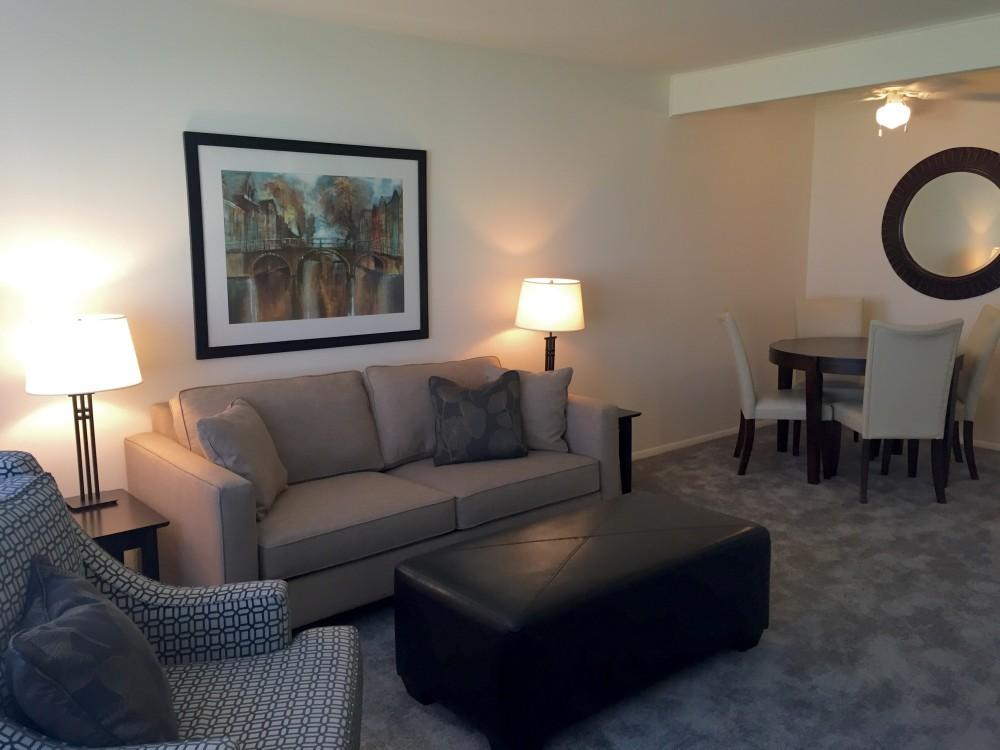 Apartments For Rent In Madison Ct