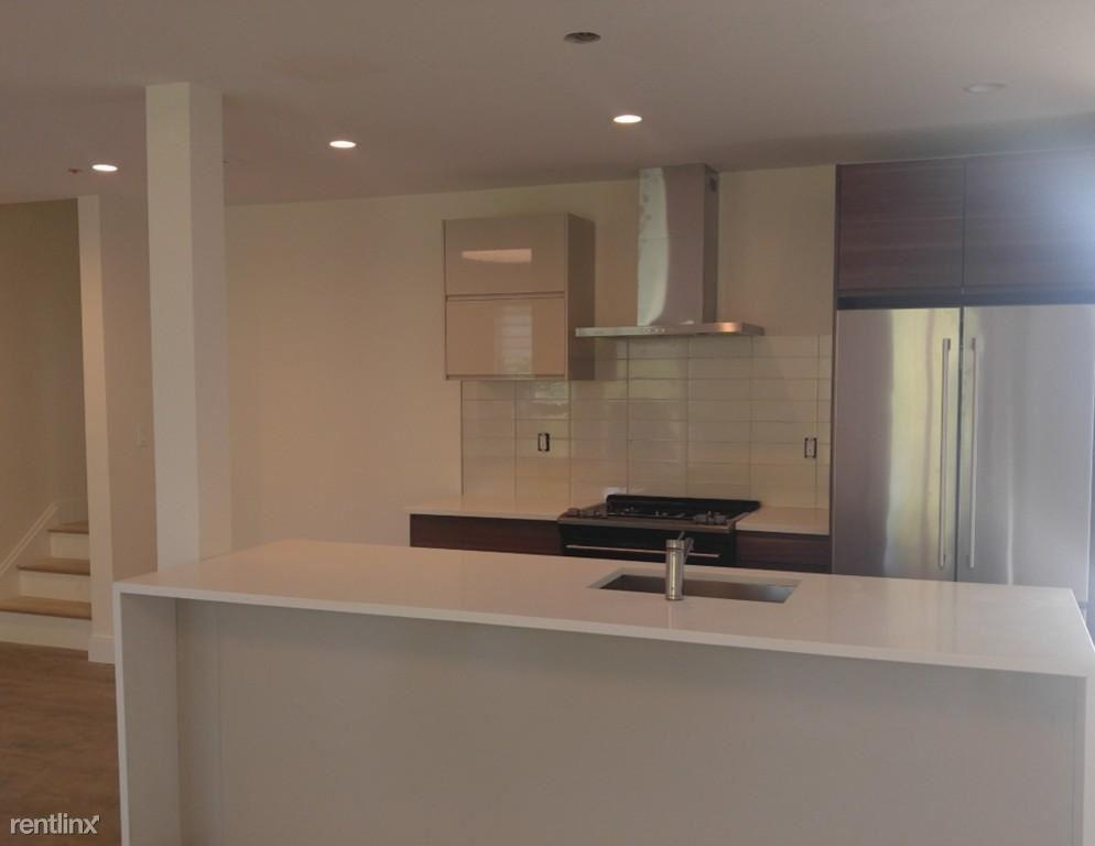 Longwood Terrace 40 Fisher Ave. Apartments photo #1