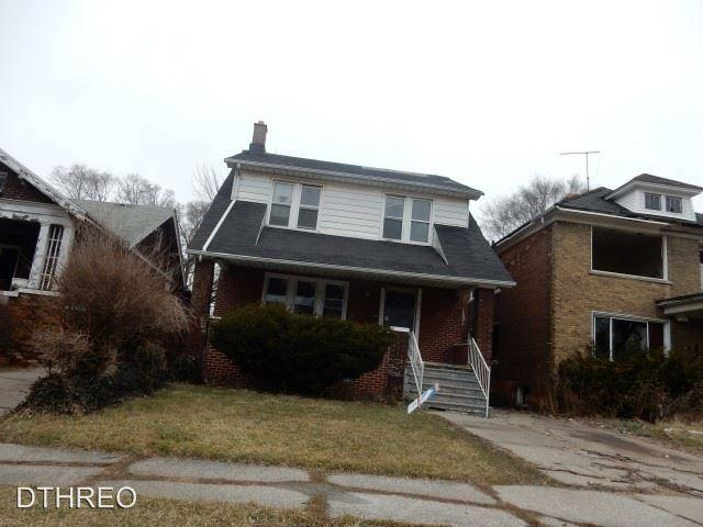 5584 South Martindale photo #1