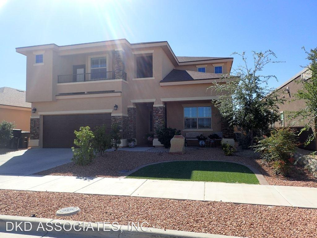 12788 BARSTOW AVE photo #1