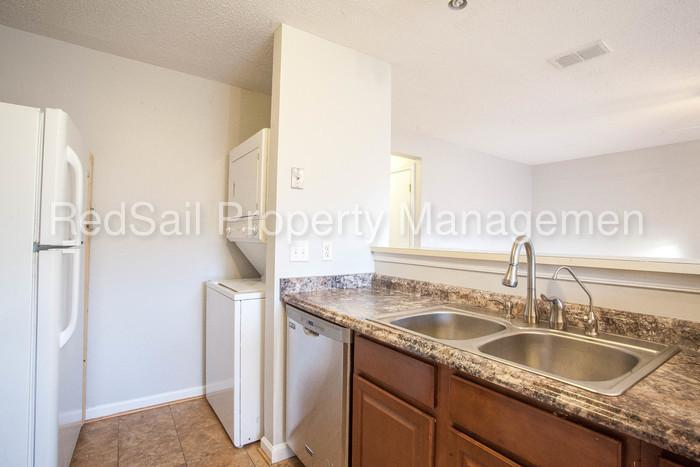 Move-in condition, Two BR One BA. $850/mo