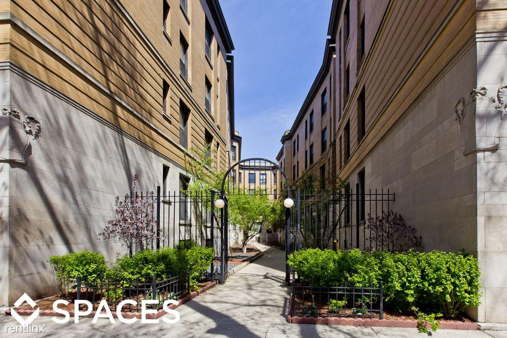 Spaces Real Estate Apartments photo #1