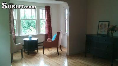 $2450 2 bedroom House in Wallingford