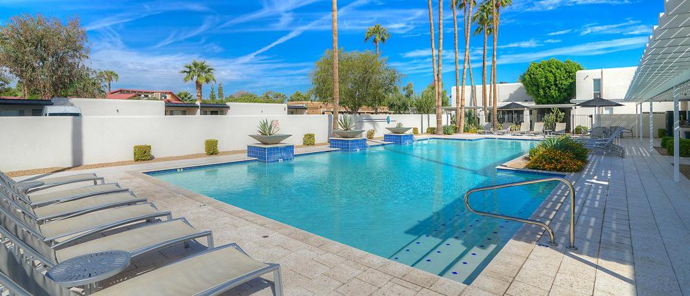 The Winfield of Scottsdale by Mark-Taylor photo #1