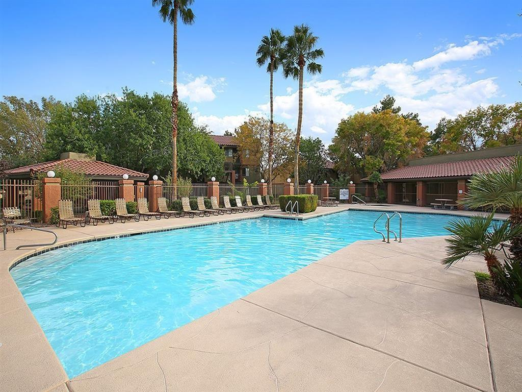 Apartments For Rent In Las Vegas On Charleston