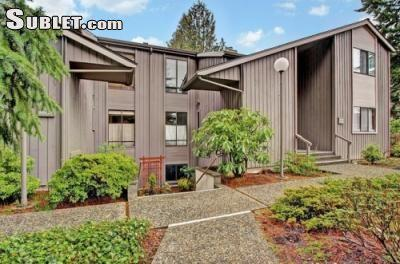 1374 Quorum Real Estate - Two BR