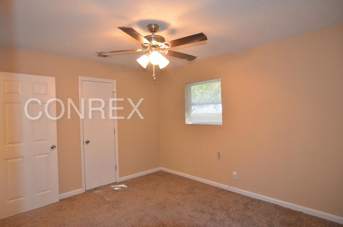 Recently Renovated !!