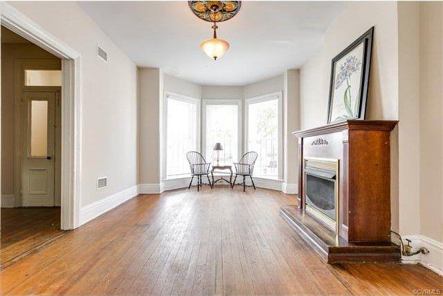 Home For Rent In Richmond, Va