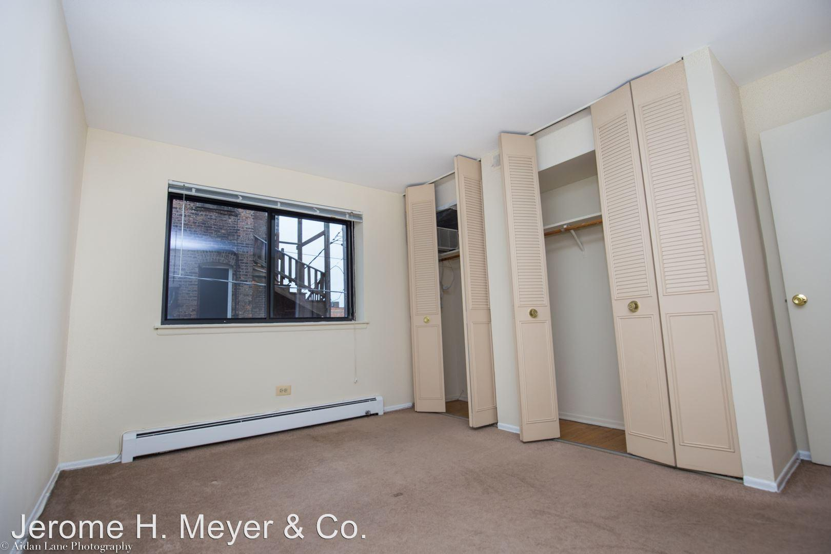 525 W. Deming Place Apartments photo #1