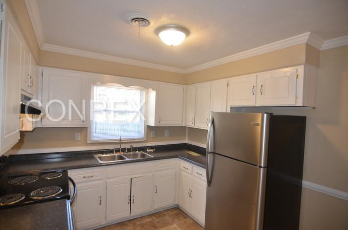 RENT BY JAN 5TH, RECEIVE $500 OFF FEBRUARY RENT