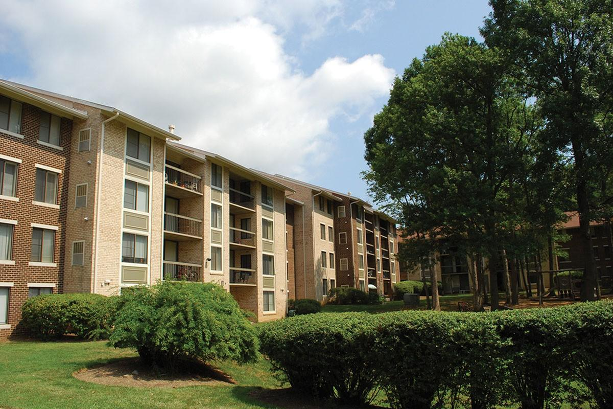 West springfield terrace apartments west springfield va for 100 rice terrace drive columbia sc