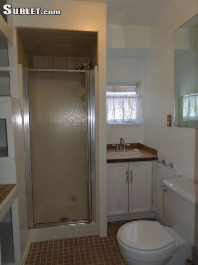 $1995 1 bedroom House in Des Moines
