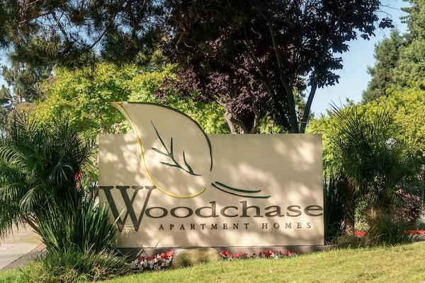 Woodchase Apartment Homes Apartments photo #1