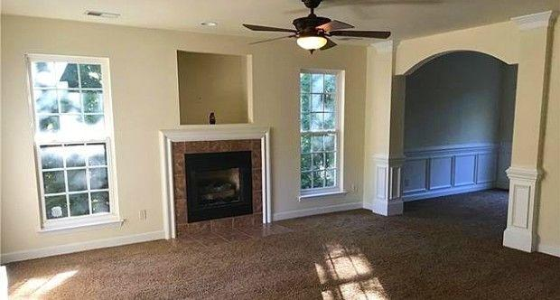 Three BR, 2,000 Sq. Ft. $1,100/mo - In A Grea...