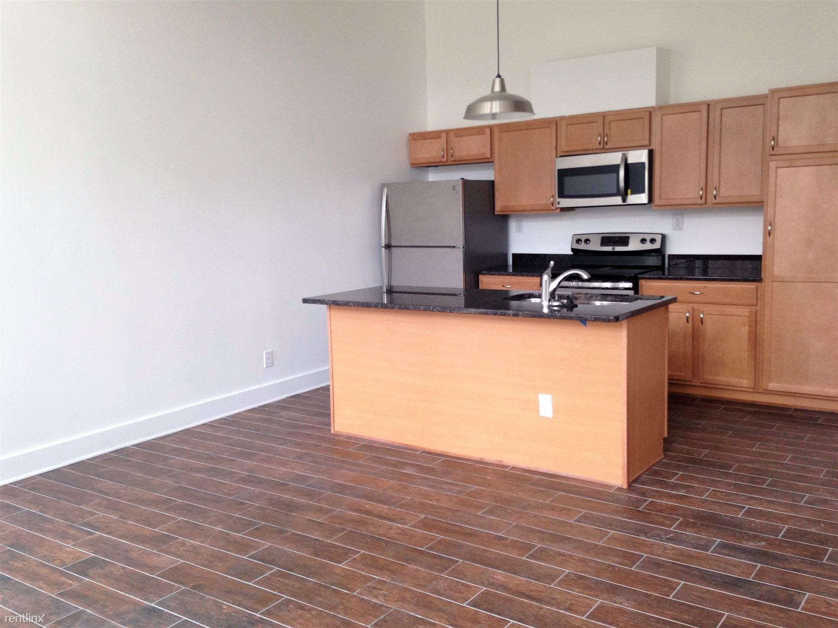 Center City Properties Apartments photo #1
