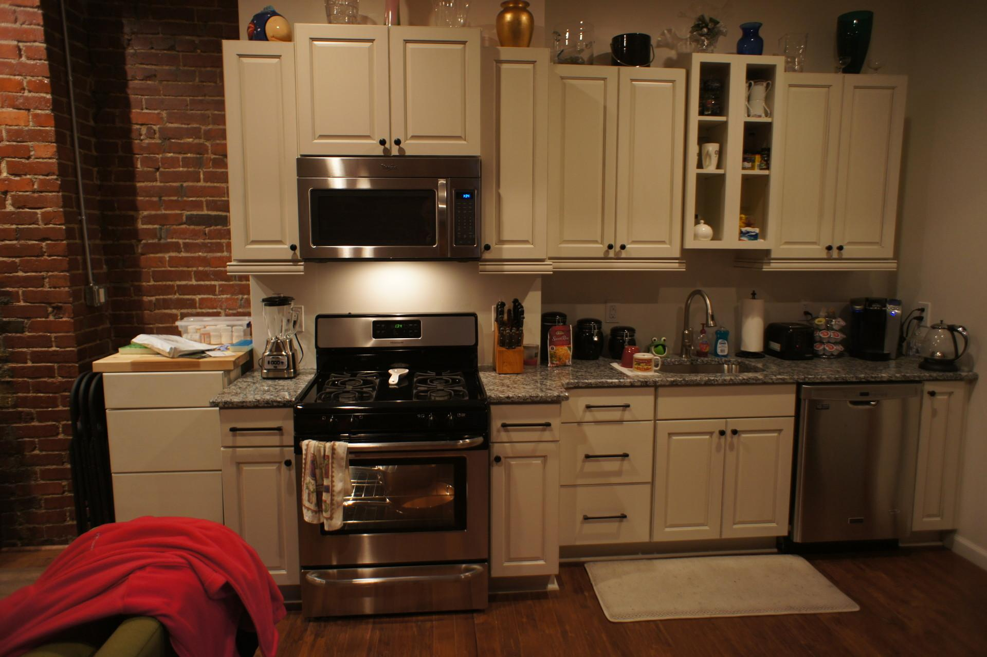 1709 Termon Ave Furnished photo #1