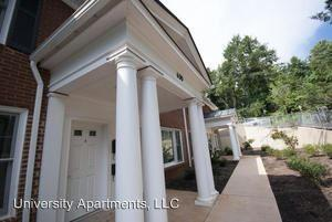 630 Cabell Avenue photo #1