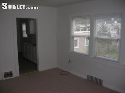 $1475 3 bedroom Apartment in Lake City