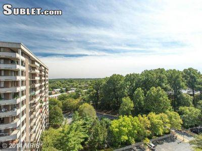 East Side Tysons Corner VA photo #1