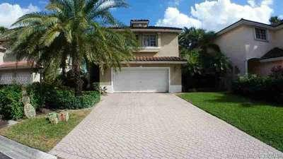 14551 SW 136th Place photo #1