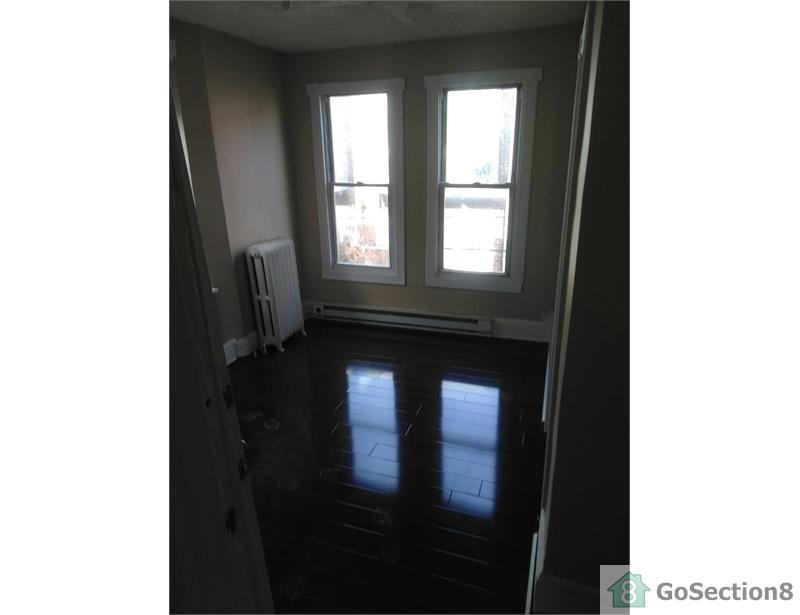 Convenient location Three BR One BA for rent