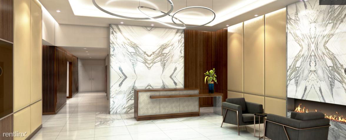 Luxury Living Chicago Realty Apartments photo #1