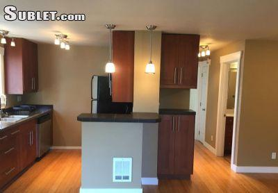 $1695 2 bedroom Apartment in West Seattle