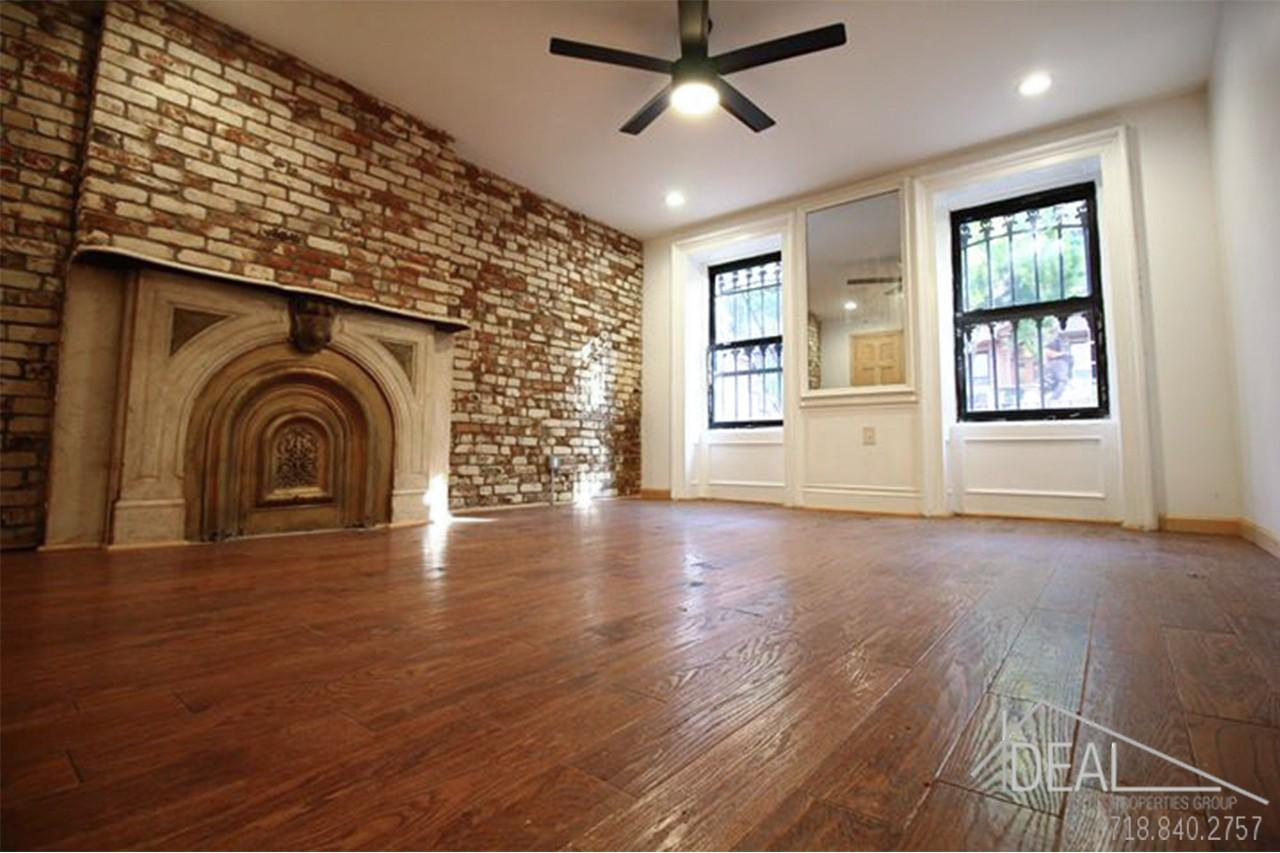 23 Clifton Place photo #1
