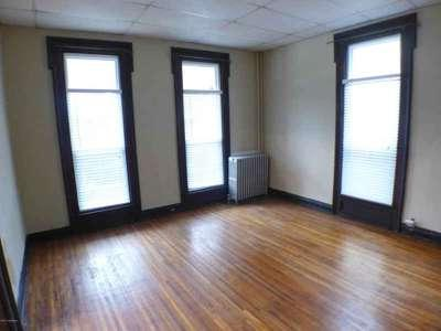 1428 rufer Ave 1 Louisville, Large, updated One BR apartment