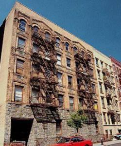209 East 25th St Apartments photo #1