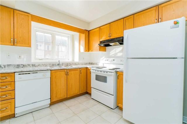 1128 Townhouse For Rent