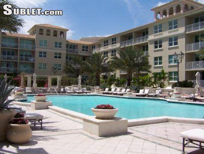 Boca Raton Hotel and Club Boca Raton FL photo #1