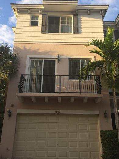 For Rent By Owner In Boca Raton photo #1