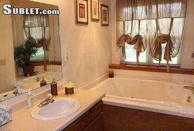 $1175 2 bedroom Apartment in Madison South Central